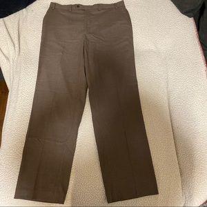 Micheal Kors Dress Pants